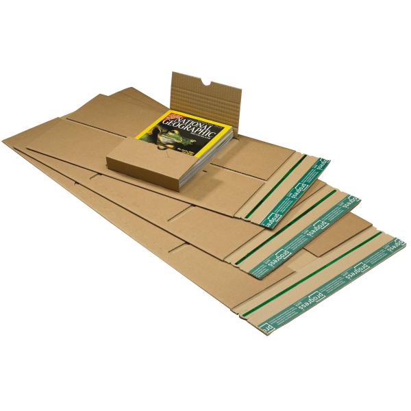 Universalversandkarton | Versandkarton | Karton | Verpackung | Kartonversand24.de
